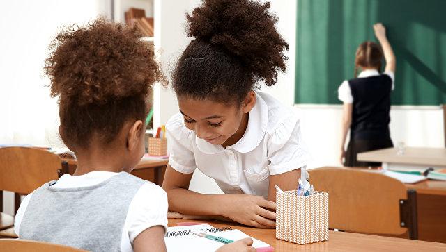 Глава стрелковой ассоциации США призвал укрепить безопасность в школах
