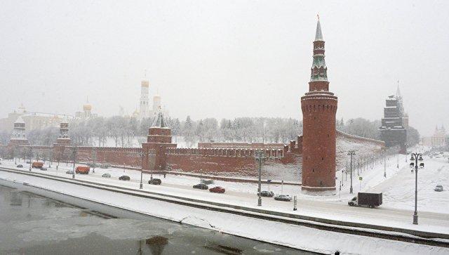 Заседание российско-иранской межправкомиссии пройдет в Москве 5-6 марта