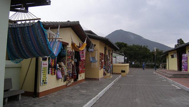 Эквадорцы поддержали идею обограничении права президента напереизбрание