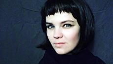 Юлия Савиновских