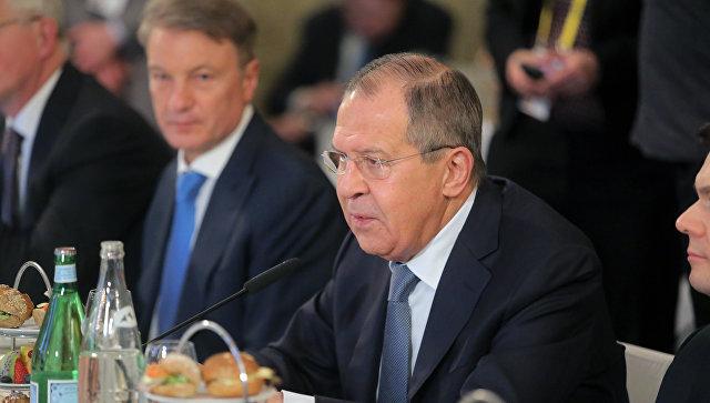 Москва готова предоставить площадку для встречи Нетаньяху и Аббаса