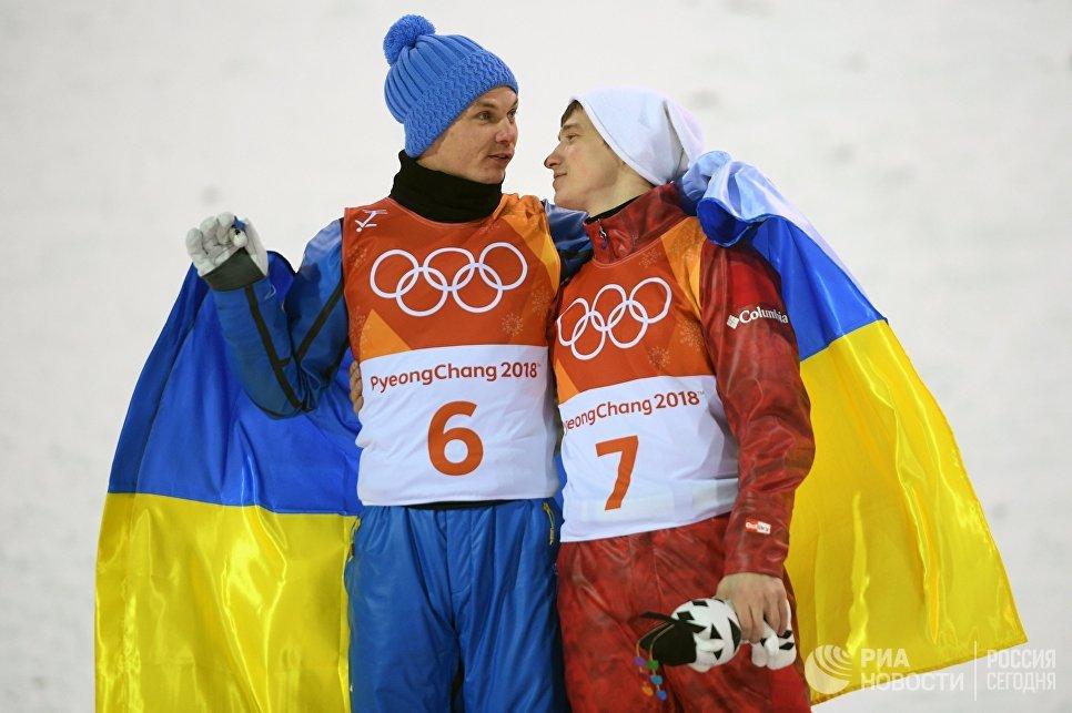 https://cdn4.img.ria.ru/images/151492/93/1514929329.jpg