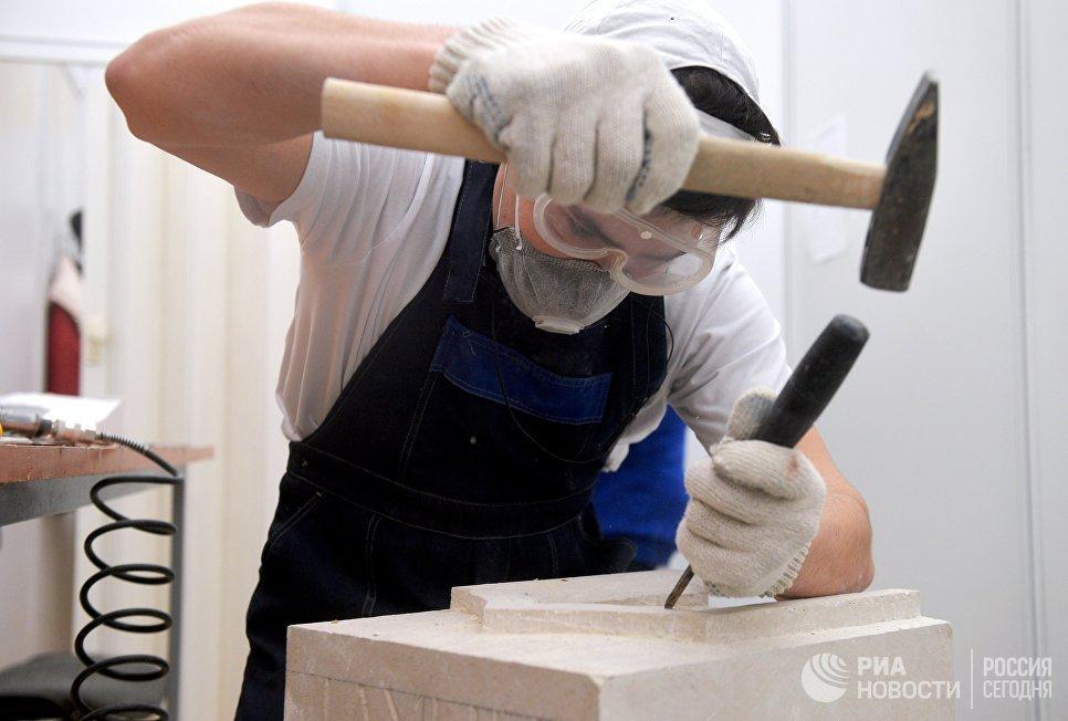 Убежище на даче: как построить бункер своими руками - РИА Недвижимость