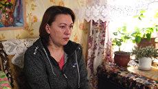 Перепутанные в роддоме 40 лет назад женщины рассказали о жизни после ДНК-теста