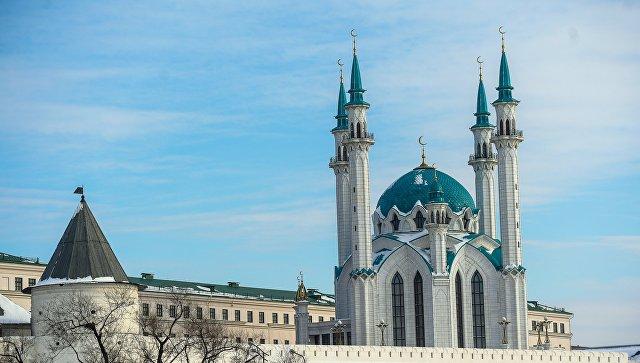 В Татарстане проходят референдумы по самообложению сборами граждан