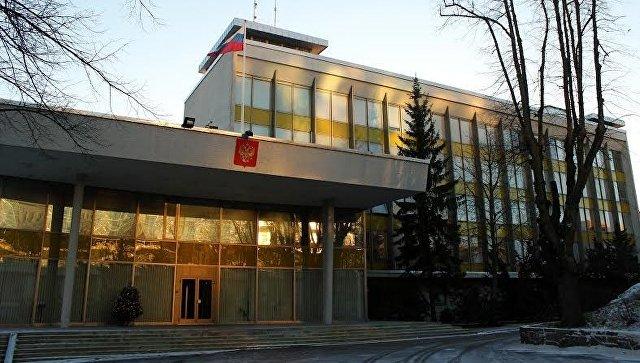 Черногория высылает одного русского дипломата из-за «дела Скрипаля»