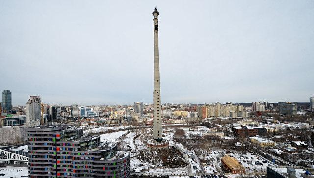 Всвердловское заксобрание внесли проект отмены прямых выборов главы города Екатеринбурга