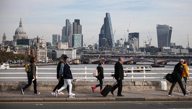 «Маразм зашел уже очень  далеко»: Песков опозиции Лондона по«делу Скрипаля»