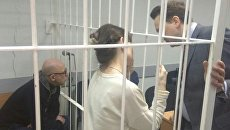 Начало слушаний в Петрозаводском городском суде по уголовному делу о гибели детей из карельского лагеря Сямозеро летом 2016 года