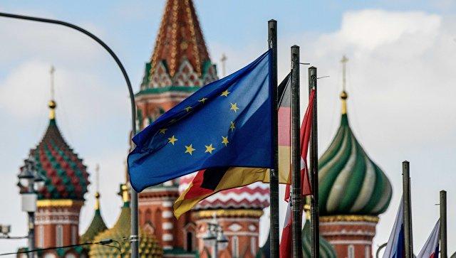 Европа предлагает мир, без России ей не справиться