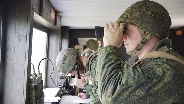 ВСУ доставили в Донбасс тяжелое вооружение и 4 вагона солдат, заявили в ЛНР
