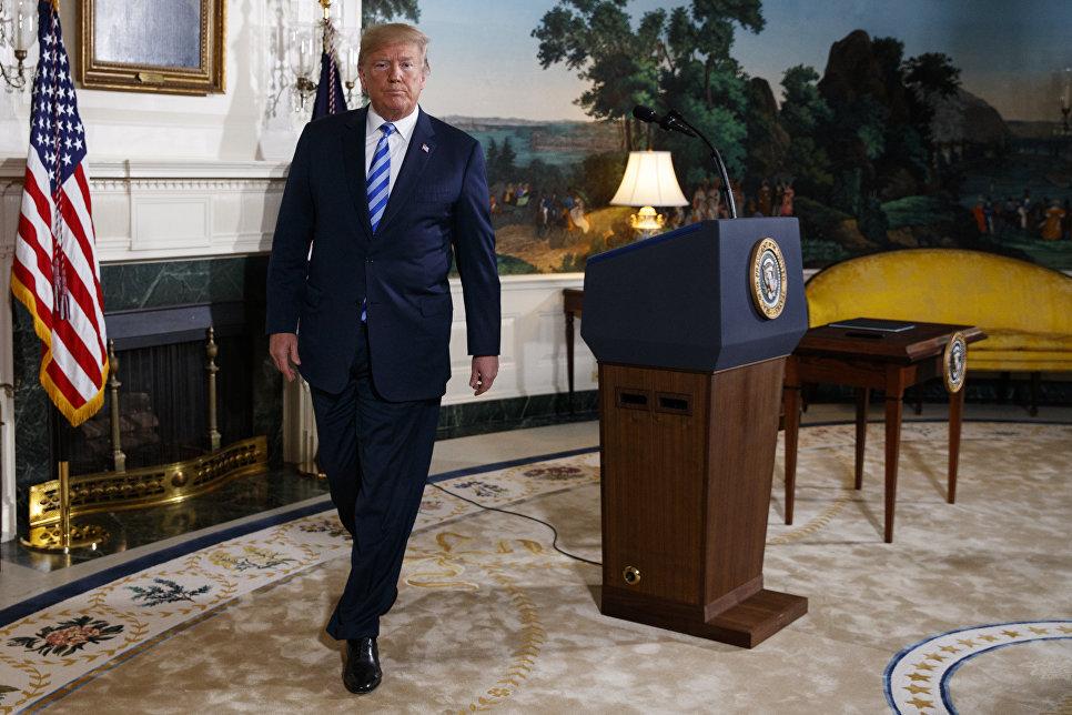 Удар по Ирану. Новая сделка или большая война