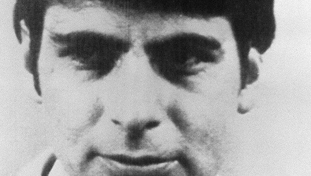 Серийный убийца из Англии скончался втюрьме ввозрасте 72 лет