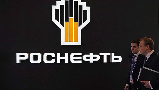 """Eni вышла из проекта с """"Роснефтью"""" на шельфе Черного моря"""