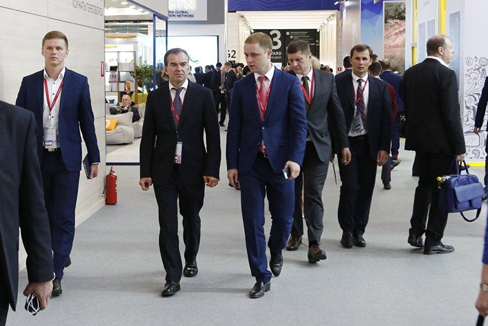 Соглашение также было подписано с ООО Управляющая компания Дело, которая построит в Новороссийске многофункциональный комплекс с апартаментами, гостиницей, фитнес и СПА-комплексом