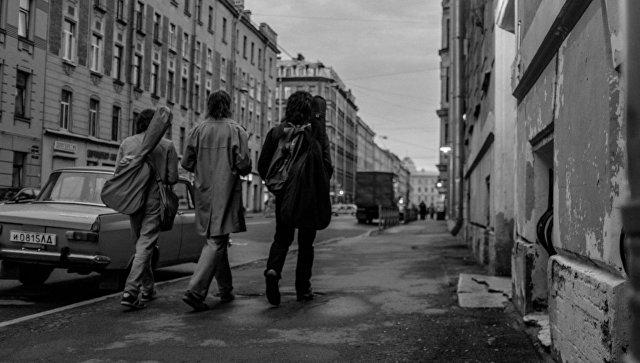 """Художник-постановщик фильма """"Лето"""" стал лауреатом Европейской киноакадемии"""