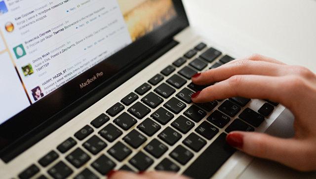 Безопасность 2.0: как общество противостоит киберпреступности