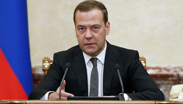 Руководитель министра финансов пообещал компенсации заповышение НДС до20 процентов