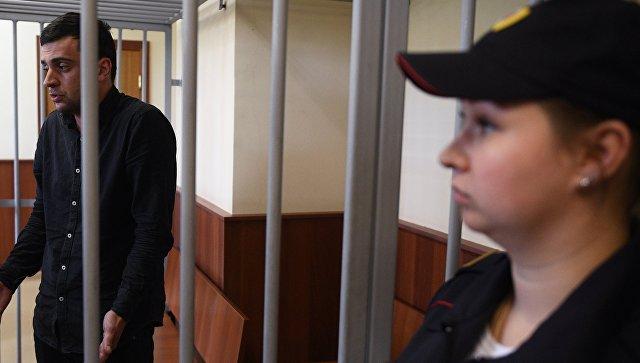 В Москве завершили расследование дела о ДТП, в котором погибла беременная