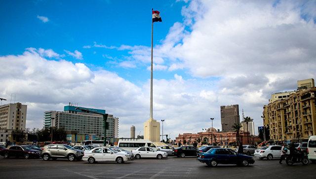 В Каире иностранку приговорили к 11 годам тюрьмы за оскорбление египтян