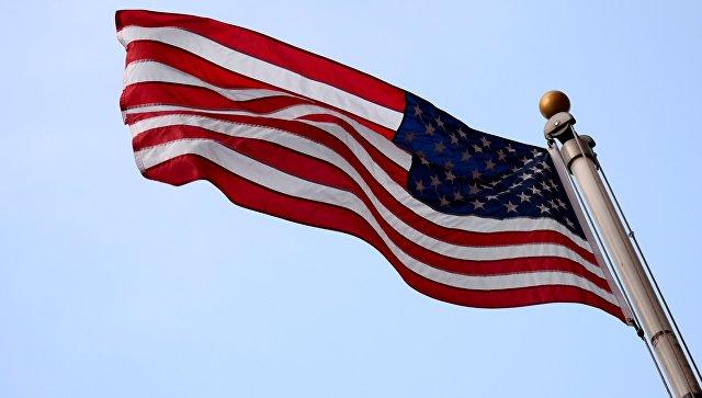 ВБасре из-за нападений проиранских групп закрыли консульство США
