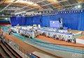 Международная выставка детских и молодежных проектно-исследовательских работ MILSET Vostok Expo-Sciences