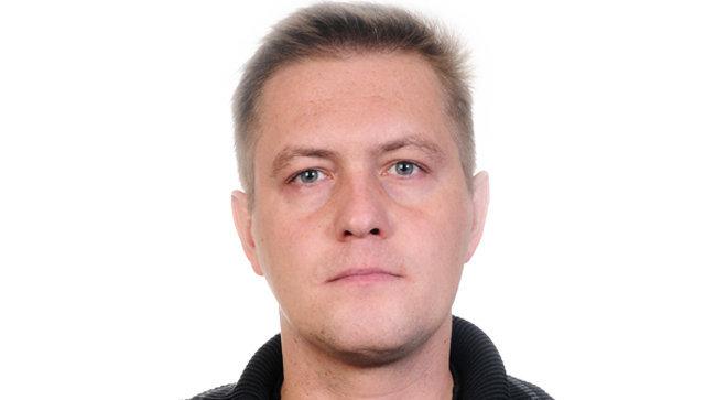 В Нижнем Новгороде пропал журналист «Аргументов и Фактов»