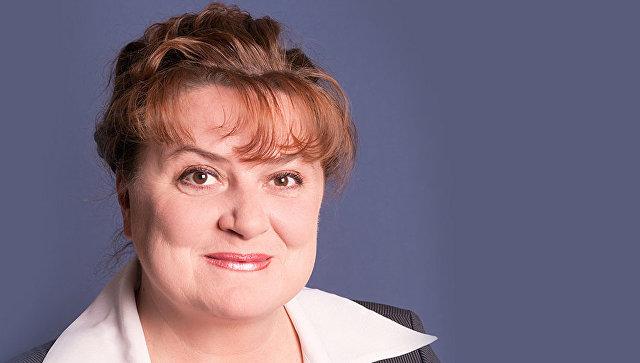 Актриса Анна Соколова умерла на сцене Прокопьевского драматического театра