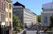 Хельсинки. Виды