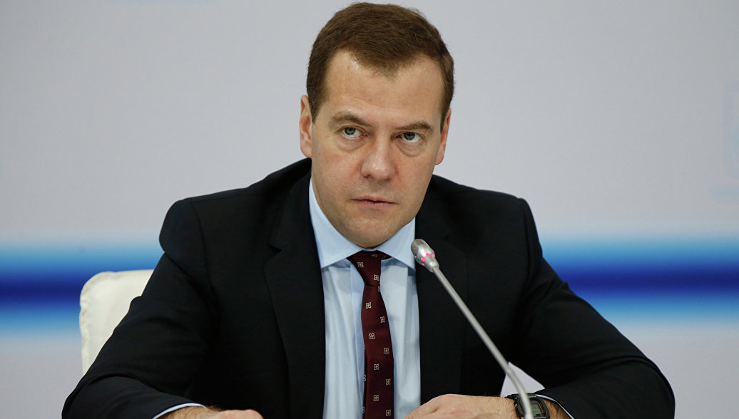 База для начисления страховых взносов в России вырастет на 9,8%