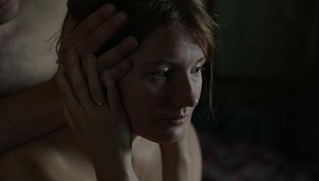 Русский фильм выдвинули напремию «Золотой глобус»