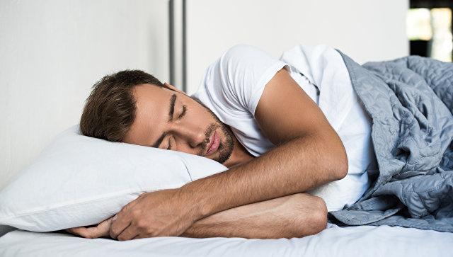 Эксперты: современные гаджеты для пробуждения не помогут легче проснуться