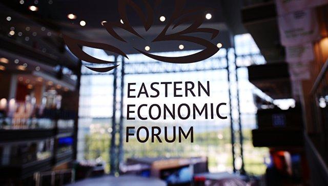 ВЭФ не комментирует сообщения о недопуске Дерипаски на форум в Давосе