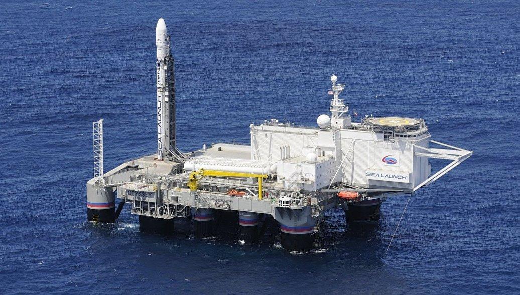 Эксперт оценил намерение S7 конкурировать с Маском в создании ракет