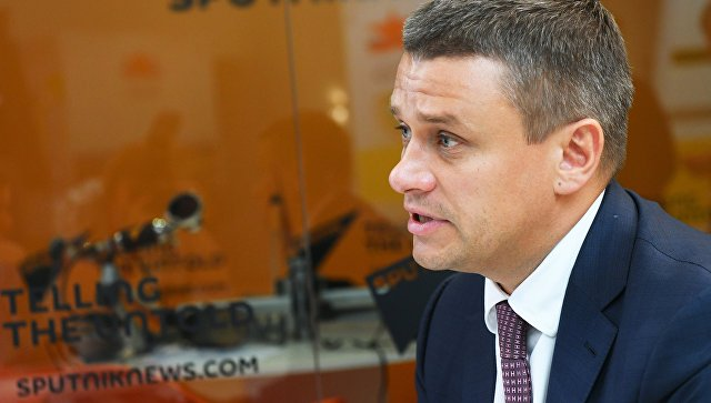 """АФК """"Система"""" обсуждает с Японией открытие сети клиник на Дальнем Востоке"""
