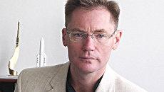 Генеральный директор ЦНИИмаш Олег Горшков. Архивное фото