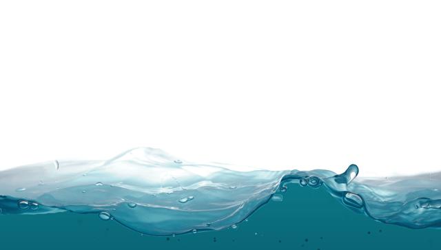 Зеленая химия: необычные способы очистки воды