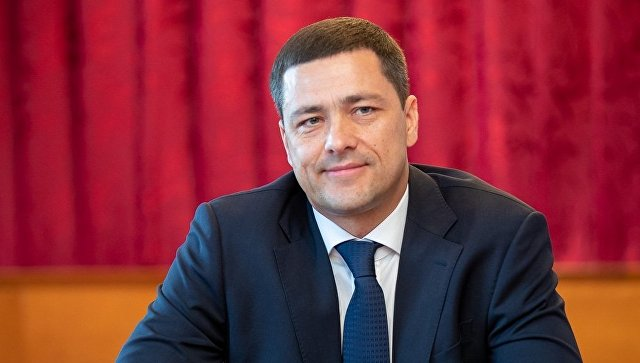 Главной темой экономфорума в Пскове станет приграничное сотрудничество
