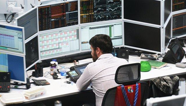 Покупай российское! Инвесторы выстраиваются в очередь за нашими бумагами