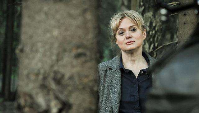 Правитель Годунов и москвичка-сутенерша: какие сериалы не пропустить по ТВ