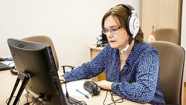 Психологи-волонтеры: им всегда можно позвонить