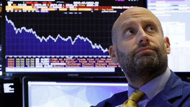 Фондовые рынки ждут итоги выборов в конгресс США, рассказал аналитик