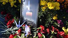 Трагедия в керчинском колледже: свидетельства очевидцев и комментарий главы Крыма