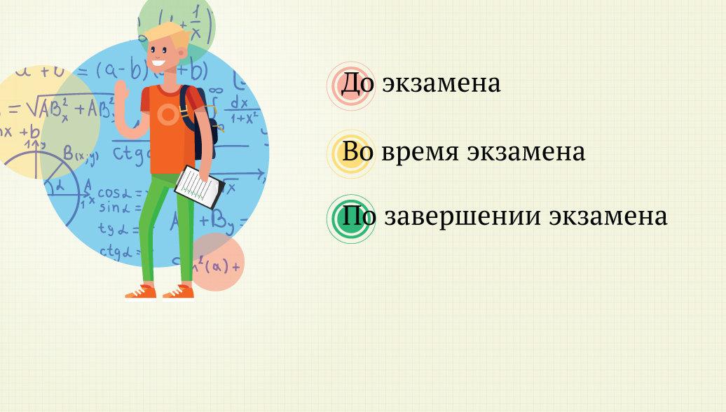 Школьник может! Что нужно знать о своих правах на ЕГЭ и как действовать