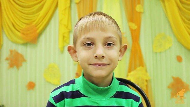 Алексей Е., декабрь 2011, Кемеровская область