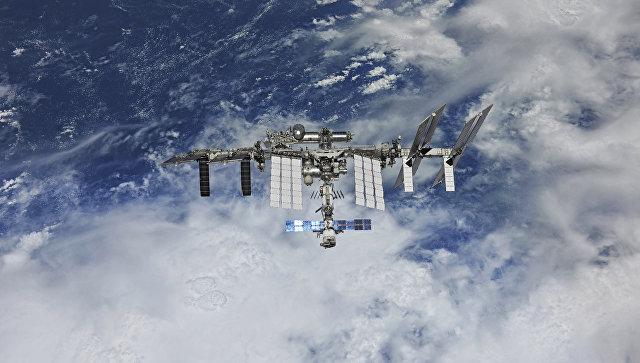 Япония доставила на Землю капсулу с результатами экспериментов МКС