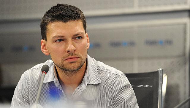 Свидетельница рассказала подробности конфликта с участием актера Страхова