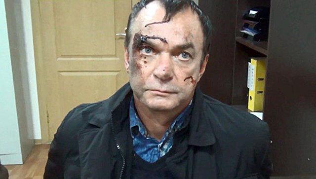"""""""Шел к мести два года"""": кто заказал убийство семьи бизнесмена Зейналова"""