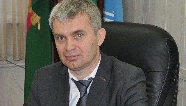 Губернатор Кубани предложил главе Апшеронского района уйти в отставку