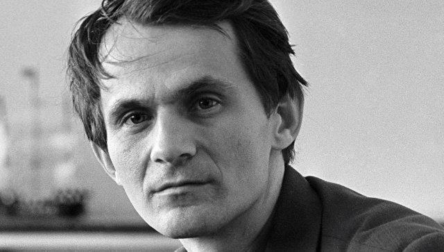 Игорь Лученок был ярким композитором, заявил Лев Лещенко